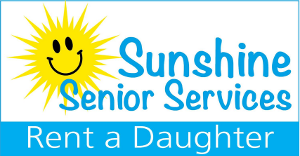 Sunshine Senior Services